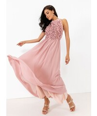 9938963abca Βραδινά φορέματα | 963 βραδινά φορέματα σε ένα μέρος - Glami.gr