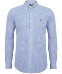 1744c778255 Ανδρικά πουκάμισα Ralph Lauren | 230 προϊόντα σε ένα μέρος - Glami.gr