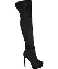 546cdc88720 Γυναικείες μπότες | 1.963 προϊόντα σε ένα μέρος - Glami.gr