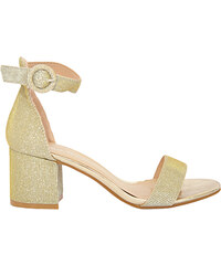 32728012e4b Γυναικεία παπούτσια | 105.750 προϊόντα σε ένα μέρος - Glami.gr