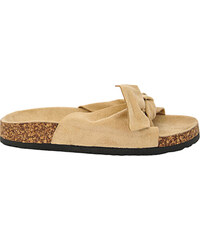 f91bb656485 Γυναικεία παπούτσια χωρίς τακούνι | 4.340 προϊόντα σε ένα μέρος ...