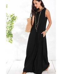 957555366a3 Έκπτώση άνω του 50% Φορέματα | 1.770 προϊόντα σε ένα μέρος - Glami.gr