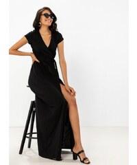6a7f8e89788 Προτάσεις δώρων Γυναικεία ρούχα | 48.660 προϊόντα σε ένα μέρος ...