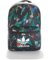 3b82cfdb03f Γυναικεία σακίδια Adidas Originals | 10 προϊόντα σε ένα μέρος - Glami.gr