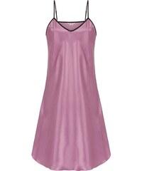 a3441b7a4a5 Γυναικεία ρούχα ύπνου | 3.159 προϊόντα σε ένα μέρος - Glami.gr