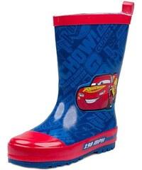 Cars, Μπλε Παιδικά ρούχα και παπούτσια GLAMI.gr