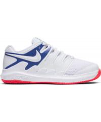 Παιδικά παπούτσια από το E tennis.gr   460 κομμάτια GLAMI.gr