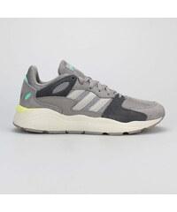 Παπούτσια adidas Eqt Support Adv B37355 GrethrFtwwht