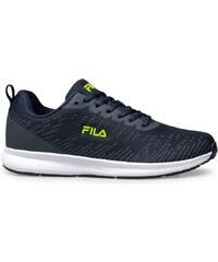 FILA Παιδικά Παπούτσια για Τρέξιμο MEMORY NOESIS PS