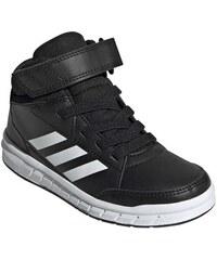 Παπούτσια adidas Terrex GTX K GORE TEX BB1947 Cblack