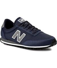 982d0d44309 Ανδρικά παπούτσια | 40.897 προϊόντα σε ένα μέρος - Glami.gr