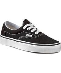 743549393c8 Πάνινα παπούτσια VANS - Era 59 VA38FSQ70 (C&L) Frost Gray/Acid Den ...