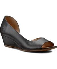 Maciejka Γυναικεία παπούτσια με πλατφόρμα - Glami.gr bb8510a5ca7