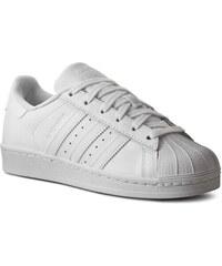 9a726bd71f Παπούτσια adidas - Superstar Foundation B27136 Ftwwht Ftwwht Ftwwht