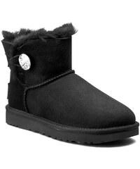 811e118293b Ugg, Μαύρα Γυναικεία παπούτσια | 130 προϊόντα σε ένα μέρος - Glami.gr