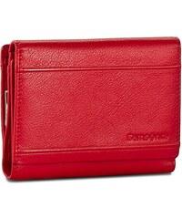 bce76e546f Μικρό Γυναικείο Πορτοφόλι SAMSONITE - 001-01460-0263-04 F.Red