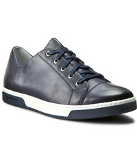 61601bd83e1 Συλλογή Gino Rossi Τελευταίες αφίξεις Ανδρικά ρούχα και παπούτσια σε ...