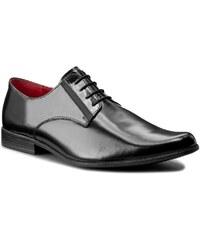 Συλλογή Sergio Bardi Ανδρικά ρούχα και παπούτσια από το κατάστημα ... b3ba2497e03
