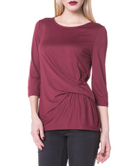 95ba3b4fb18d Women Vero Moda T-shirt Red