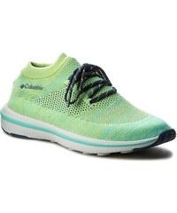 3f87a4de55d Γυναικεία αθλητικά παπούτσια   3.613 προϊόντα σε ένα μέρος - Glami.gr