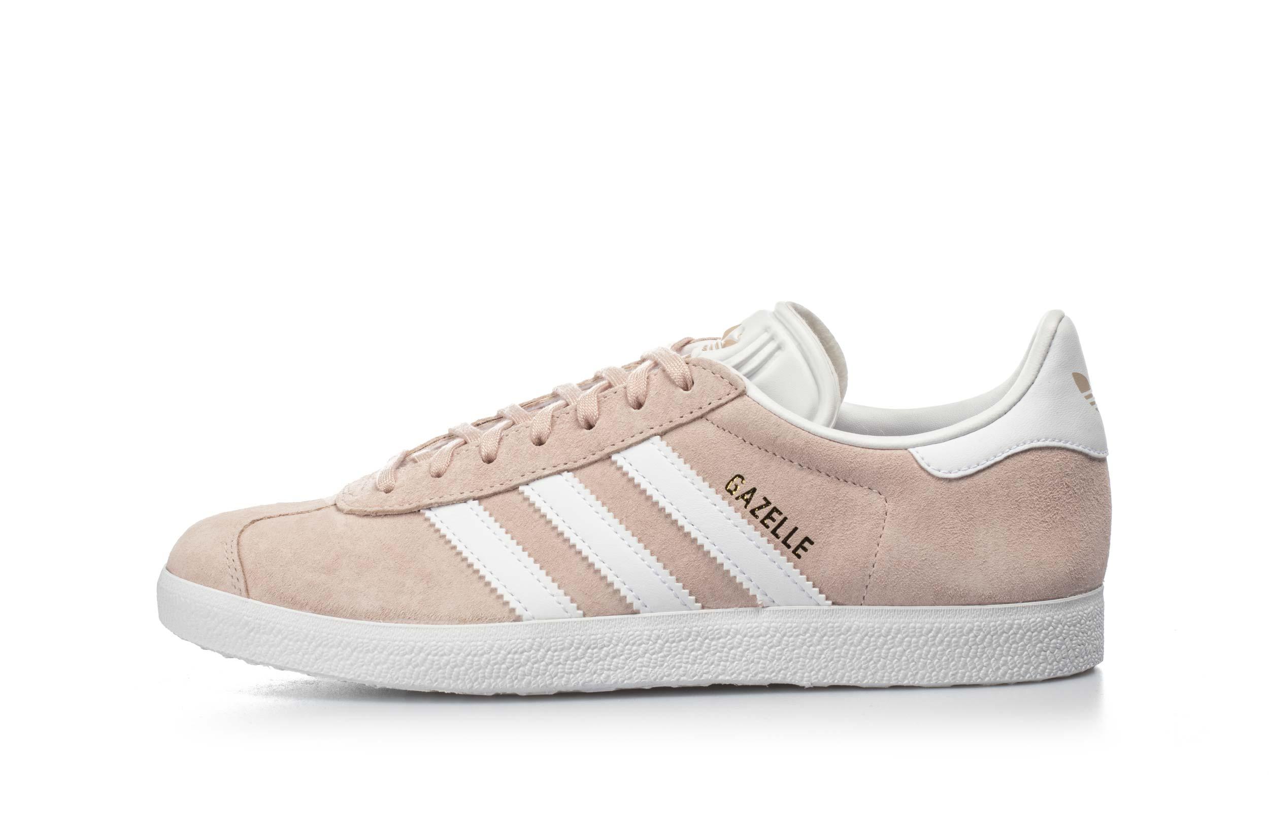 adidas Originals GAZELLE BB5472 Ροζ