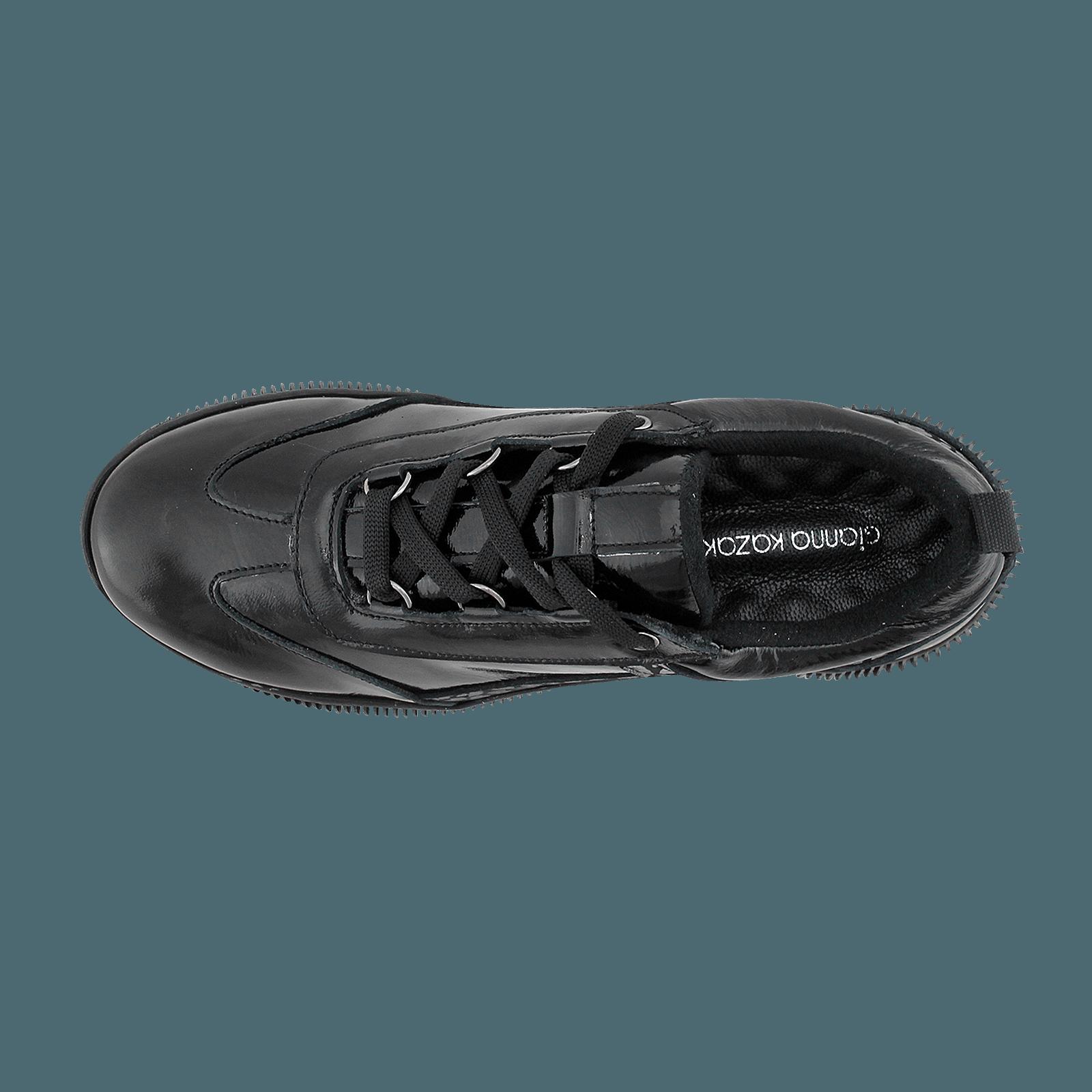 Παπούτσια casual Gianna Kazakou Cazzola