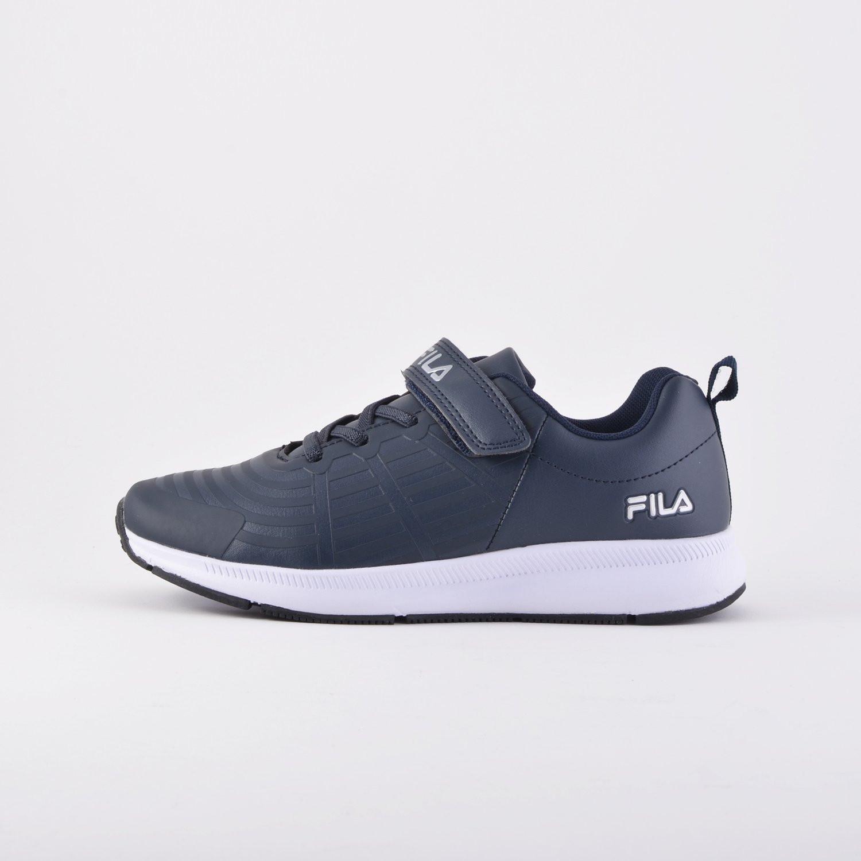 Fila Evo 2 Velcro Παιδικά Παπούτσια GLAMI.gr
