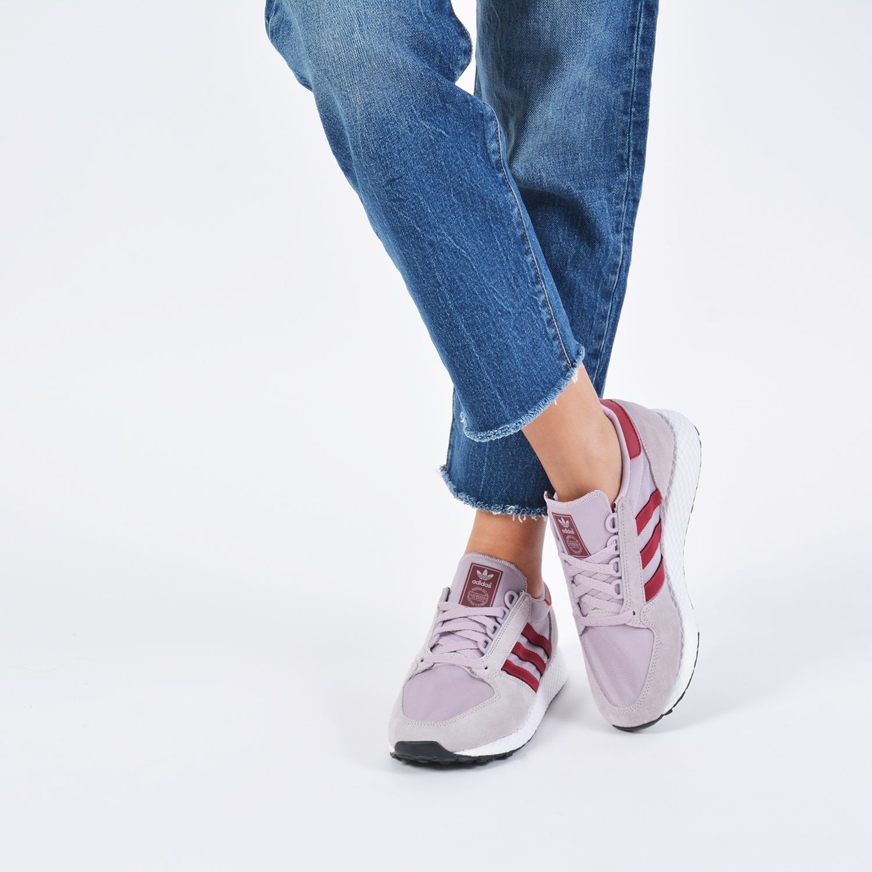 adidas Originals Forest Grove Γυναικεία Παπούτσια