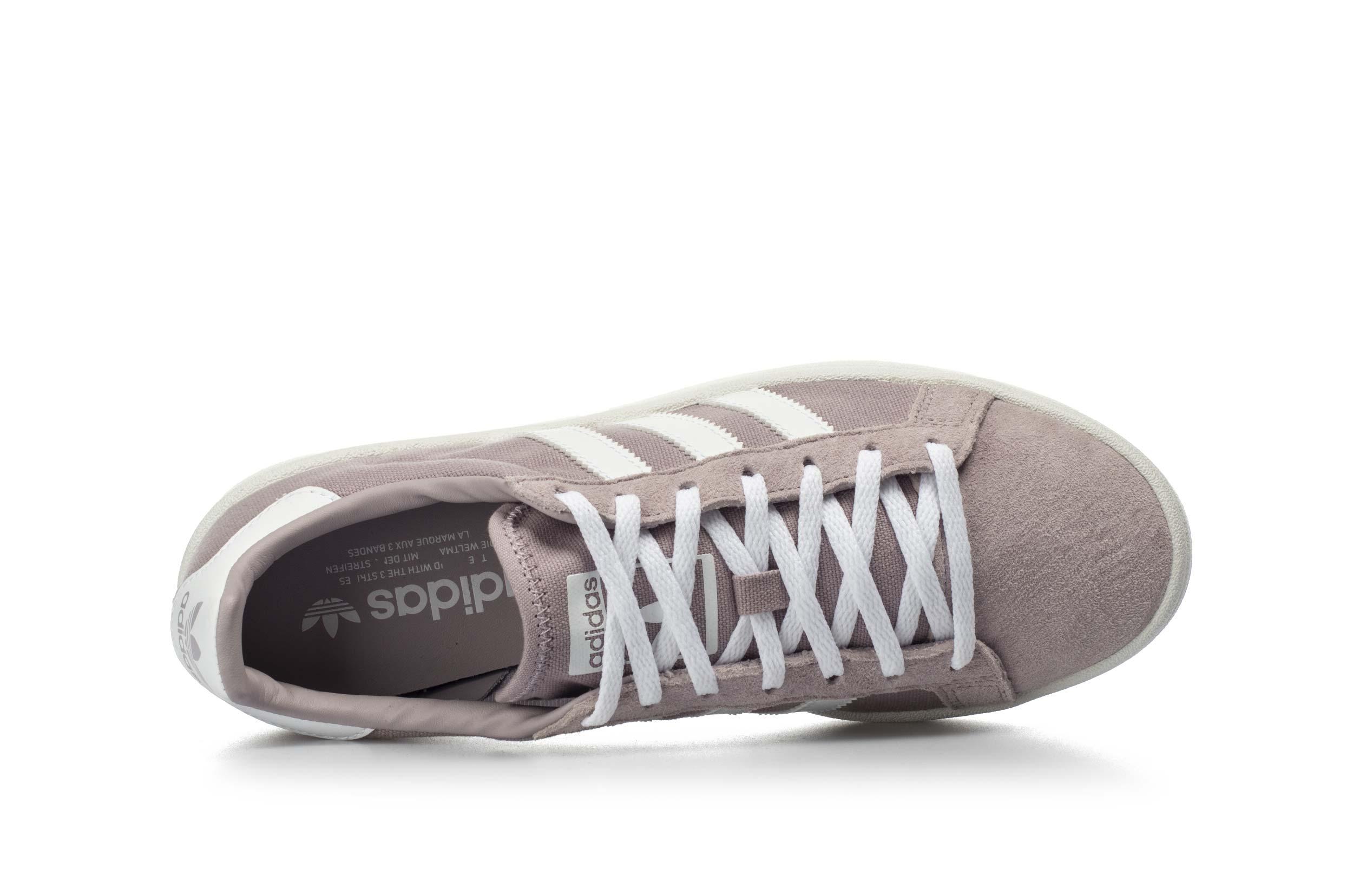 adidas Originals CAMPUS W DB3277 Ροζ.