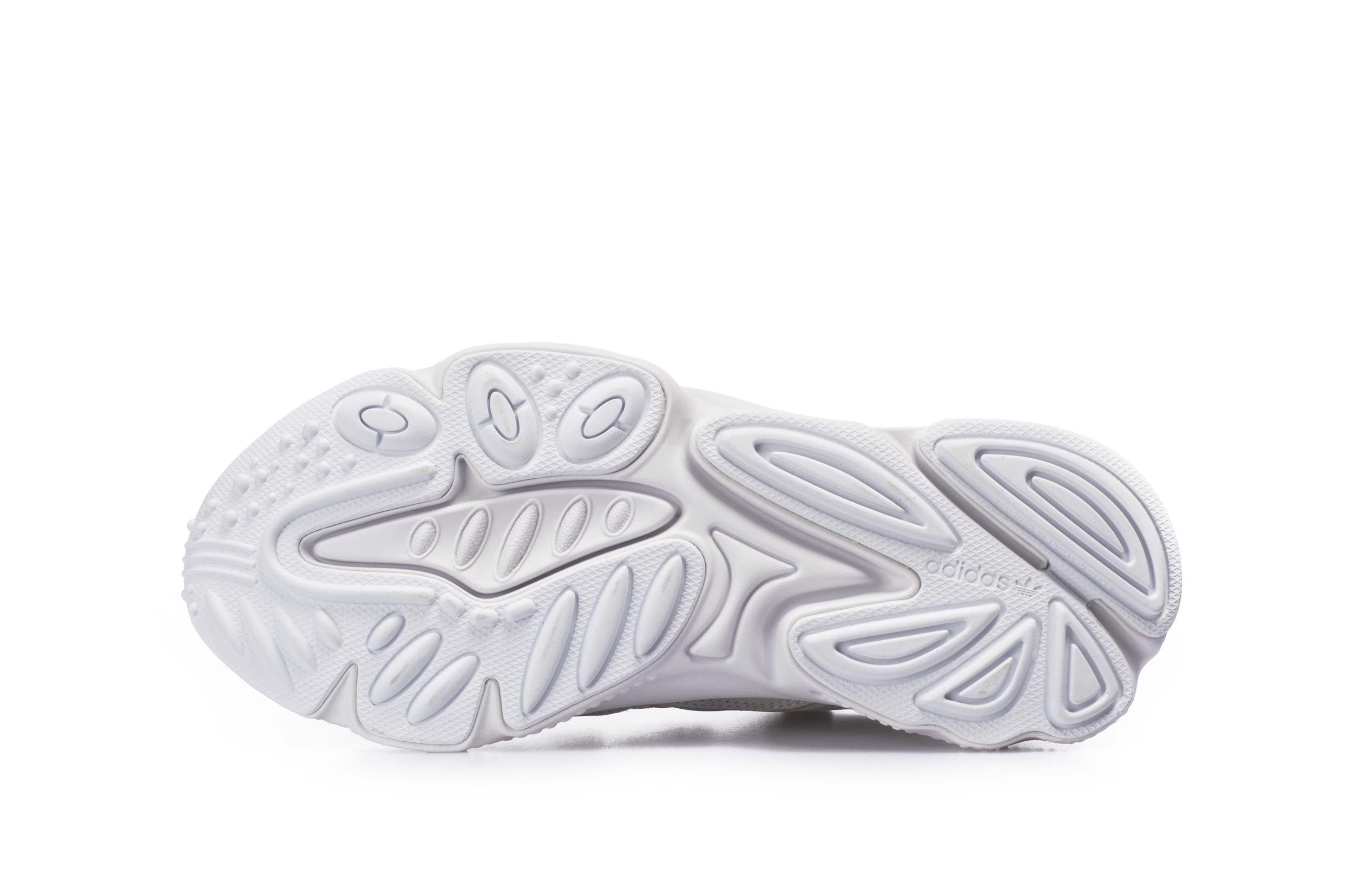 adidas Originals OZWEEGO W EG0552 Λευκό.