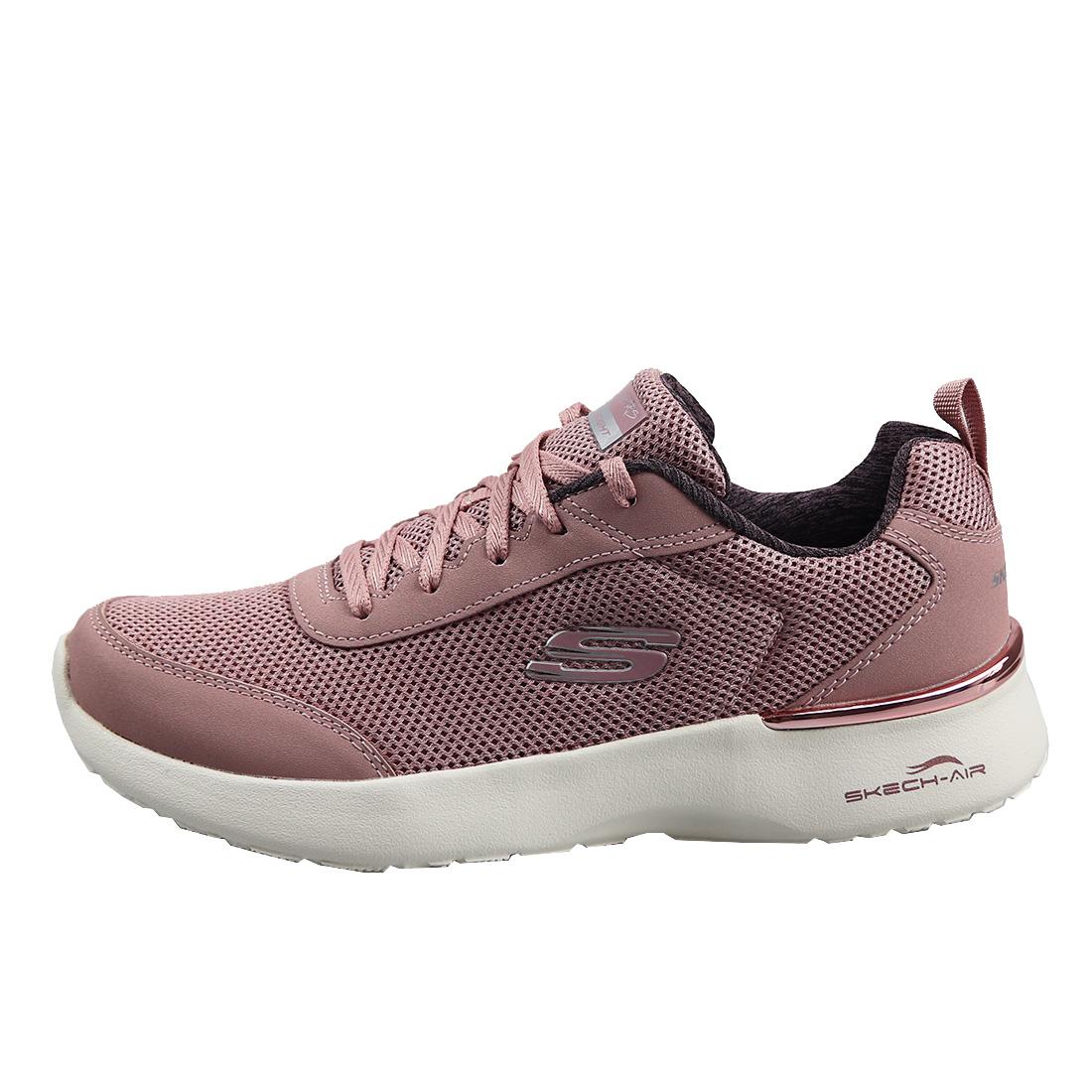 Γυναικεία Sneakers Skechers 12947 Mve