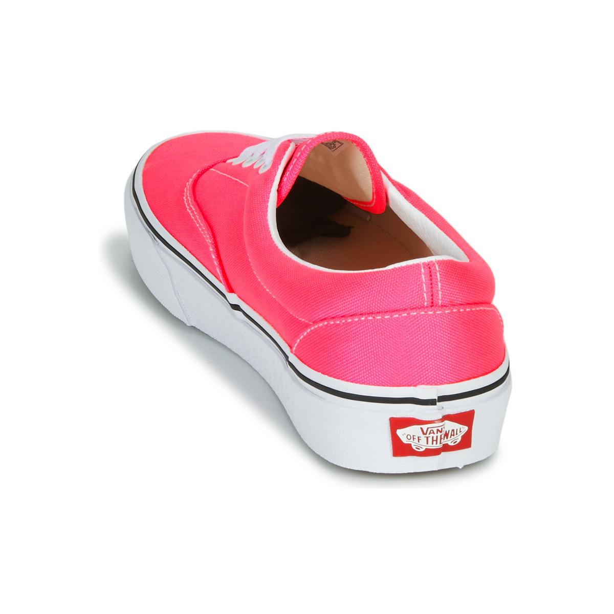 Vans Xαμηλά Sneakers ERA NEON