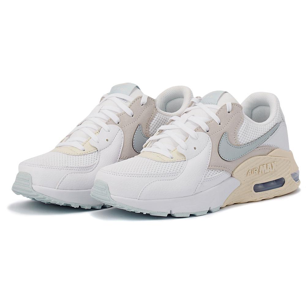 Nike Air Max Excee CD5432-104 - λευκο.