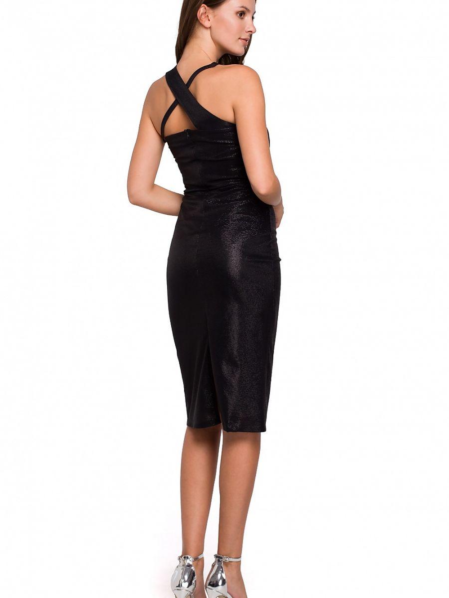 Βραδινό Φόρεμα 138495 Makover