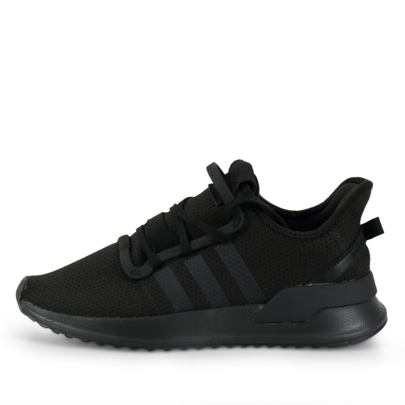 adidas Originals adidas Originas U_Path Run G28107 Μαύρο.