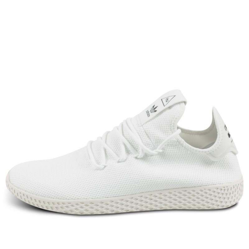 adidas Originals PW Tennis HU B41792 Λευκό.