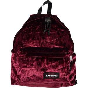 21a77813c9 Eastpak Backpack Padded Pak R EK62083T Μπορντώ - Glami.gr