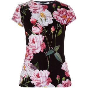 7613e853b9a1 TED BAKER ΜΠΛΟΥΖΑ T508710 Floral 147326 - Glami.gr