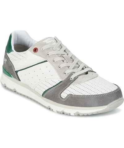 d64823d4c31 Ανδρικά sneakers - Αναζήτηση