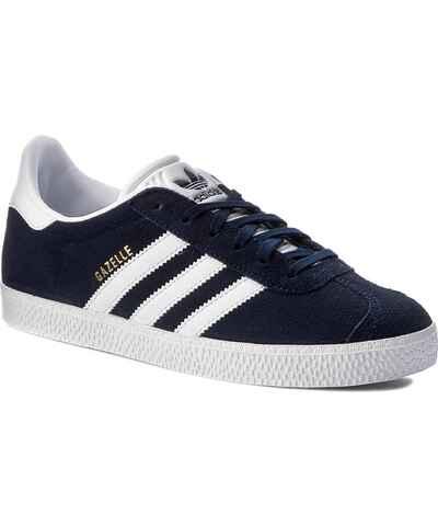 Lifestyle ??????, Adidas Gazelle Glami.gr