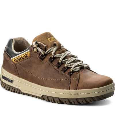 e6595a91ab0 Caterpillar, Καφέ Ανδρικά παπούτσια | 60 προϊόντα σε ένα μέρος - Glami.gr