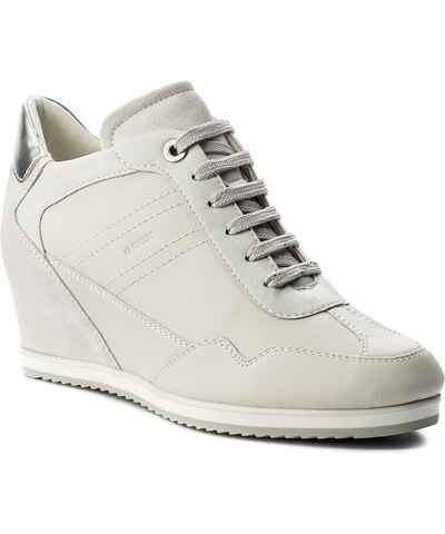 554426c392d Μπεζ Γυναικεία παπούτσια αγαπημένες μάρκες με πλατφόρμα από το κατάστημα  epapoutsia.gr - Glami.gr