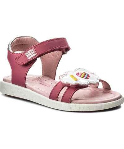 Συλλογή Agatha Ruiz De la Prada Παιδικά παπούτσια από το κατάστημα  epapoutsia.gr  39e4a2641b7