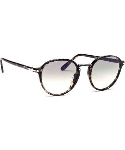 3fbf18482b Ανδρικά γυαλιά ηλίου με δωρεάν αποστολή