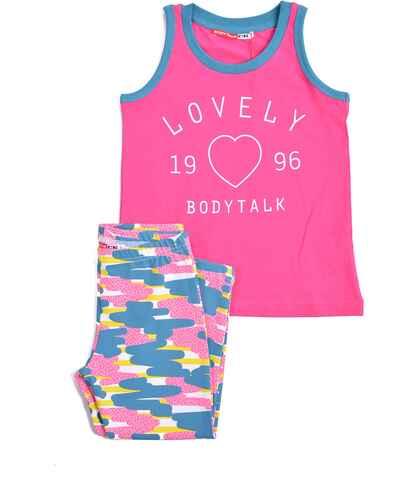 e04b2457bd5 Συλλογή BODYTALK Παιδικά ρούχα από το κατάστημα Cosmossport.gr | 80  προϊόντα σε ένα μέρος - Glami.gr