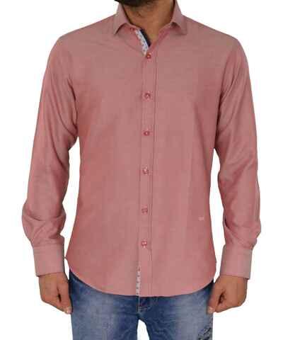 593120d7a23d Ανδρικά πουκάμισα σε έκπτωση από το κατάστημα ToRouxo.gr - Glami.gr