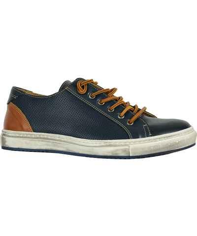 Έκπτώση άνω του 50% Ανδρικά παπούτσια από το κατάστημα Torouxo.gr - Glami.gr b7560fdbbb2