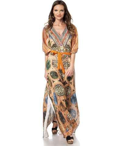 3a601642d70 Γυναικεία μαγιό AXO Style | 20 προϊόντα σε ένα μέρος - Glami.gr
