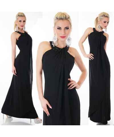 Φορέματα SD Fashion  6494f79dc60