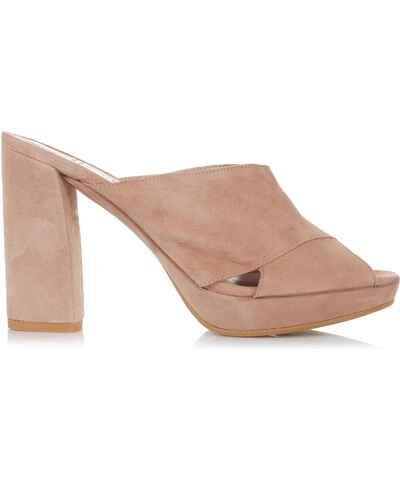 Συλλογή Wonders Καφέ Γυναικεία παπούτσια από το κατάστημα Brandbags.gr -  Glami.gr 59708b2ce1d
